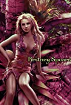 Britney Spears: Everytime