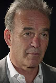 Nick Broomfield Picture