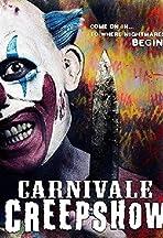 Carnivale' Creepshow