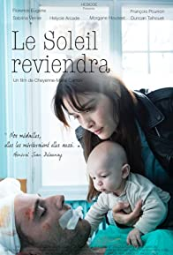Primary photo for Le soleil reviendra