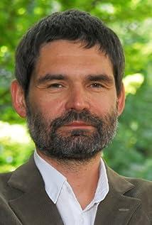 Piotr Trzaskalski Picture
