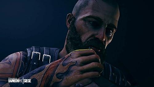 Tom Clancy's Rainbow Six Siege: Bandit Elite Trailer