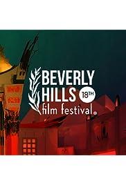 Beverly Hills Film Festival 18