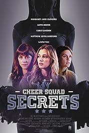 Cheer Squad Secrets (2020) online ελληνικοί υπότιτλοι