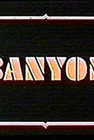 Banyon (1971)