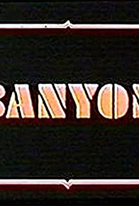 Primary photo for Banyon