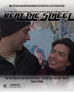 Movie trailer hd download Beat the Street [mpeg]