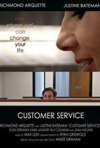Primary photo for Customer Service