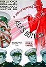 Alf's Button Afloat