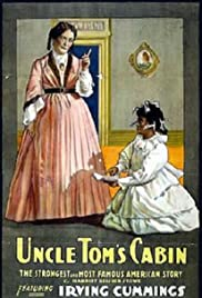 Uncle Tom's Cabin (1914) Poster - Movie Forum, Cast, Reviews