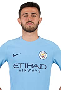 Primary photo for Bernardo Silva