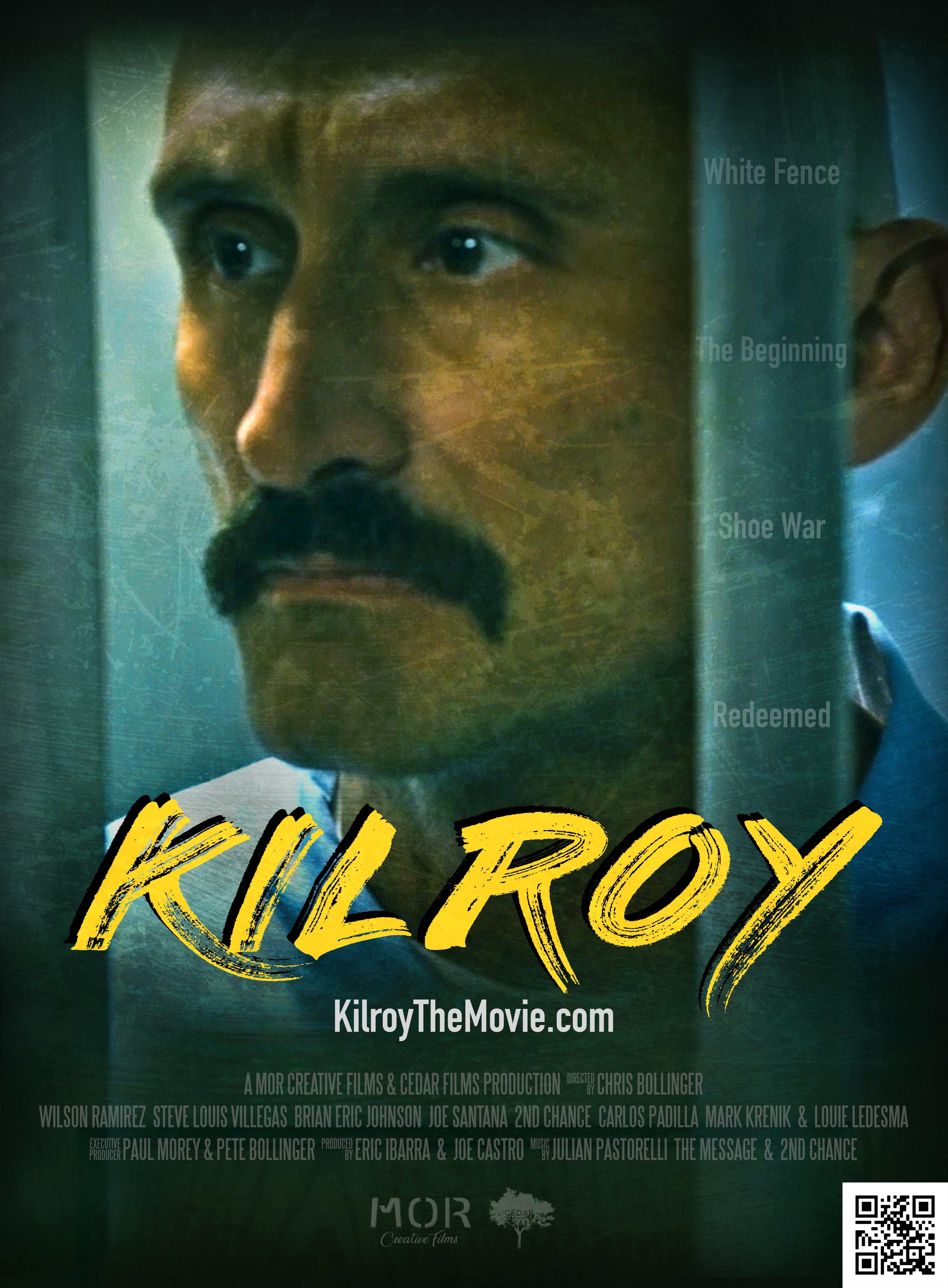 Kilroy hd on soap2day