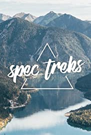 Spec Treks Poster
