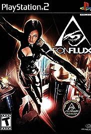Æon Flux(2005) Poster - Movie Forum, Cast, Reviews