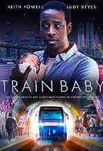 Train Baby