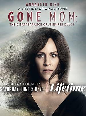 Where to stream Gone Mom