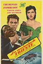 Hardi pardaillan 1964 online dating