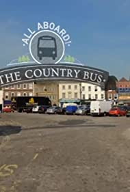All Aboard! The Country Bus (2016)