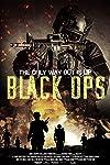 Black Ops (2019)