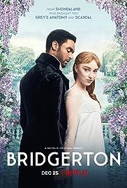 LugaTv | Watch Bridgerton seasons 1 - 1 for free online