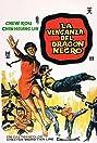 Dragon Blows (1973) Poster