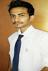 Primary photo for Pavan Kumar N R