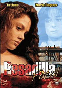 Watch funny comedy movies Pesadilla fatal by [720pixels]