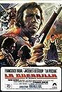 La guerrilla (1973) Poster