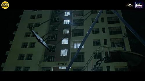 Flat no 609 (2018) Trailer