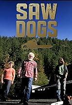Saw Dogs