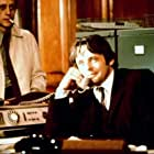 Anthony Hopkins and Kenneth Colley in Juggernaut (1974)