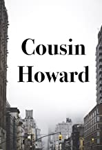 Cousin Howard