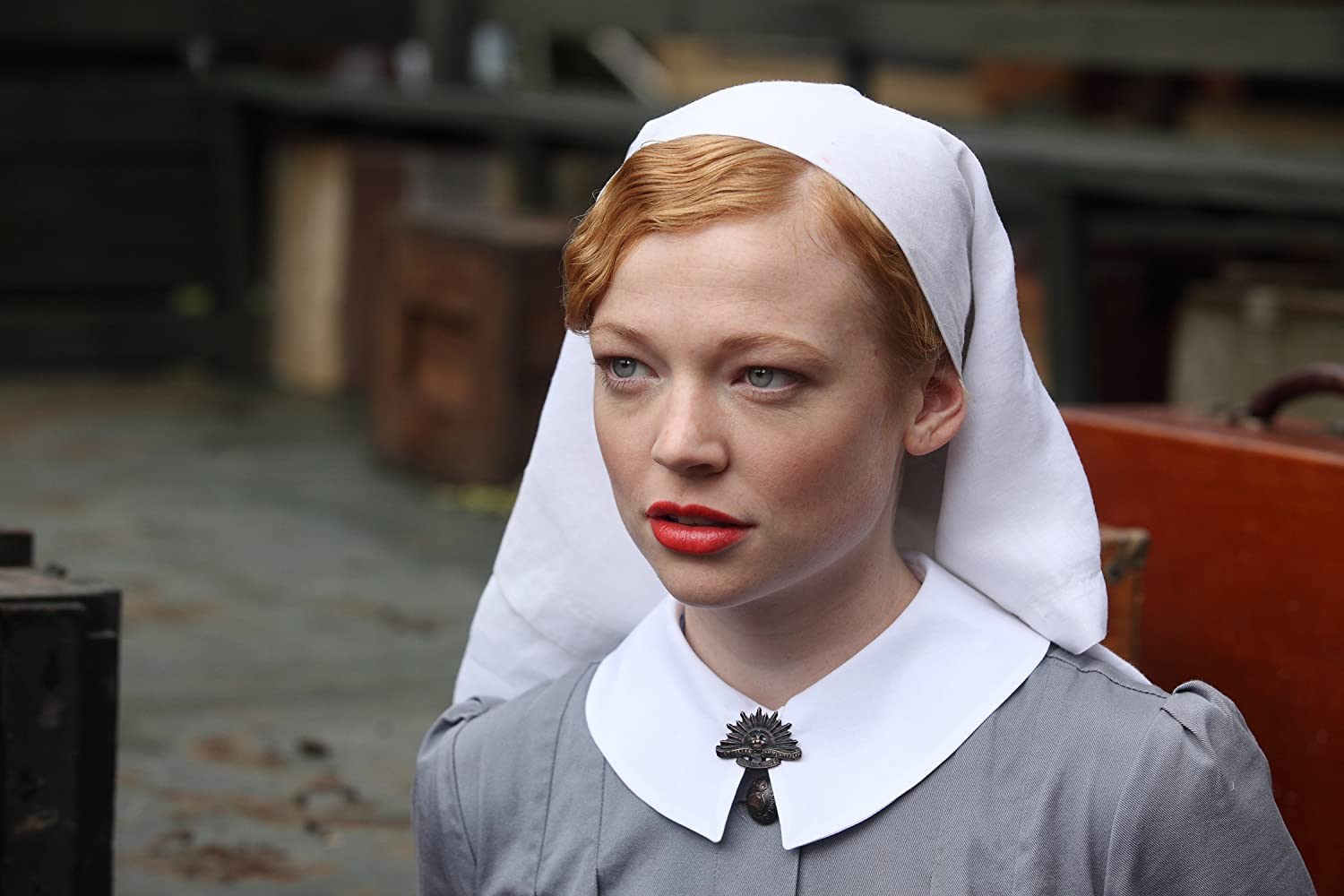 Sarah Snook nude (44 foto and video), Tits, Hot, Selfie, butt 2006