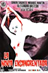 The Blood Spattered Bride (1972)