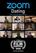 Zoom Dating