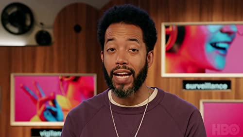 WYATT CENAC'S PROBLEM AREAS: Safety Problems