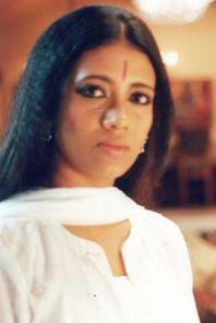 Kya Hadsaa Kya Haqeeqat (2002)