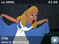 alice in wonderland 1951 mp4 download