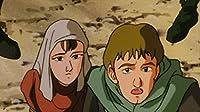 Robin Hood's Big Adventure: 1×36
