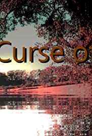 The Curse of EVE Poster