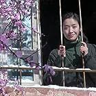 Chien-Lien Wu in Fa kei Siu Lam (1994)