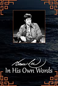 Bruce Lee in Bruce Lee: In His Own Words (1998)