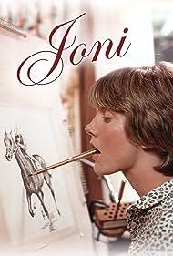 Joni (1979) Poster - Movie Forum, Cast, Reviews