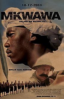 Mkwawa (2011)