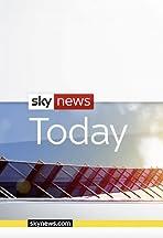 Sky News Today