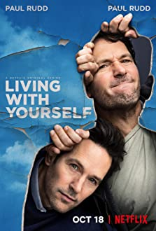 Living with Yourself (2019– )