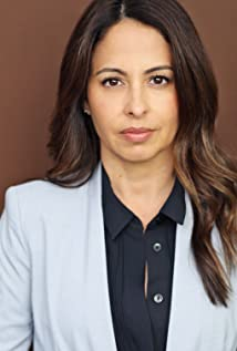 Yvonne Valadez Picture