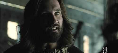 Vikings: Season 4 (Trailer 1)