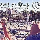 Andrea Snider, Brian Snider, and Zoe Noelle Snider in I Love You. Goodbye, Again. (2018)