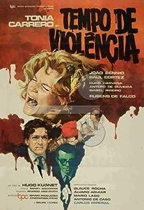 Brazil Movie Netflix
